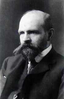 Kuno Meyer German Celtic scholar