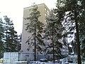 Kaarikuja - panoramio (2).jpg