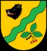 Kabelhorst Wappen.png