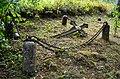 Kabiles kapi - cemetery - panoramio (1).jpg