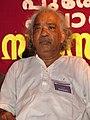 Kadammanitta ramakrishnan at Kollam2004.jpg