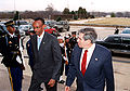 Kagame and Wolfowitz.jpg