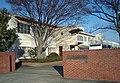 Kagawa prefectural Kagawa eastern school for special education.jpg