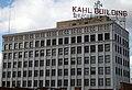 Kahl Building.jpg