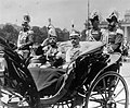 Kaiser Wilhelm II und Tsar Nicholas II.jpeg