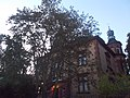 Kaiserslautern Trippstadter Str. 5 2.jpg