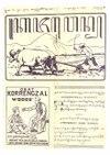 Kajawen 14 1928-02-18.pdf