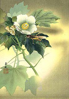 image of Tsuji Kakō from wikipedia
