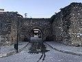 Kalaja e Elbasanit Porta.jpg