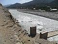 Kalam - panoramio.jpg