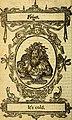Kalendarium humanæ vitæ = The kalendar (sic) of mans life (1638) (14562148088).jpg