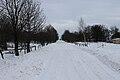 Kalinivka winter.jpg
