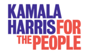 Kamala Harris for the people.png