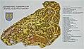 Kamieniec-Schloss-11.jpg