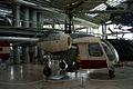 Kamov Ka-26D Hoodlum D-HOAZ RSide DMFO 10June2013 (14606953393).jpg