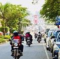 Kampala traffic.jpg