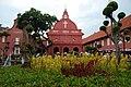 Kampung Tetek, Bandar Hilir, Malacca, Malaysia - panoramio (3).jpg