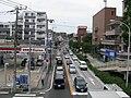 Kanagawa Route 2 -01.jpg