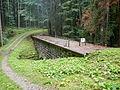 Kanalbrücke Probstwald 03.JPG