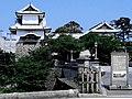 Kanazawa Castle 金澤城 - panoramio.jpg