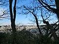 Kanazawacho, Kanazawa Ward, Yokohama, Kanagawa Prefecture 236-0015, Japan - panoramio.jpg