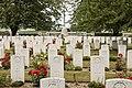 Kandahar Farm Cemetery 8.JPG