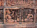 Kantajew Temple, Teracota1.jpg