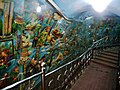 Kaohsiung Lotus Pond Tiger- & Drachenpagode im Drachen 2.jpg