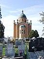 Kapelа na groblju u Melencima.jpg