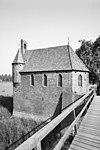kapel - doornenburg - 20059878 - rce