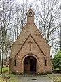 Kapel van Troost en Vrede, Lembeke-9952.jpg