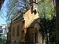 Kapelle - panoramio - Mayer Richard (6).jpg