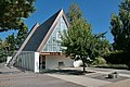 Kapelle Katensen (Uetze) IMG 2983.JPG
