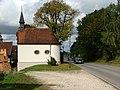 Kapelle Sieben Schmerzen Mariens - panoramio.jpg