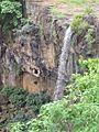 Kapil Dhara WaterFall,Amarkantak.jpg