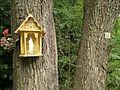 Kapliczka drzewo ryszka.jpg