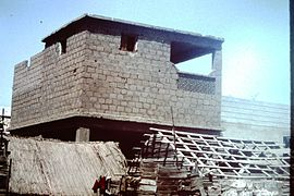 Karachi-slum-1993-19-Two-storey.jpeg