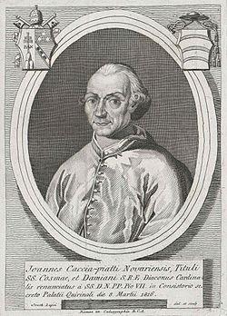 Kardinal Giovanni Caccia-Piatti.jpg