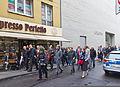 Kardinal Woelki - Weg zum und Mittagsgebet im Kölner Dom-3168.jpg