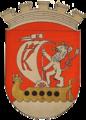 Karlín-znak.png