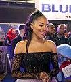 Karla at BlueStory Premiere.jpg
