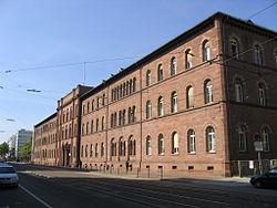 Karlsruhe Uni Hauptgebaeude.jpg