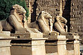 Karnak04(js).jpg