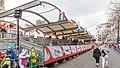 Karneval in Köln - Tribünen Alter Markt-6042.jpg