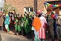 Karnevalsumzug Meckenheim 2013-02-10-2137.jpg