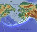Karte Aleuten-Vulkanbogen.png