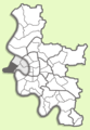 Karte D Heerdt.png