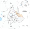 Karte Gemeinde Arbedo-Castione 2007.png