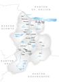 Karte Gemeinde Betschwanden.png