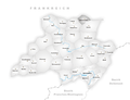 Karte Gemeinde Beurnevésin.png